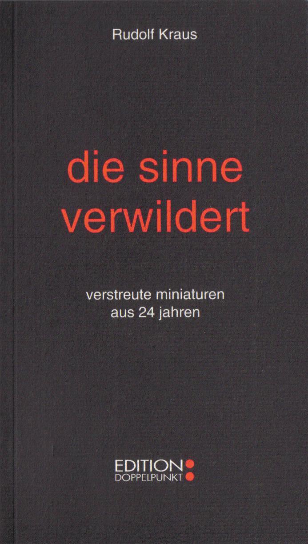 albanische liebesgedichte mit deutscher übersetzung